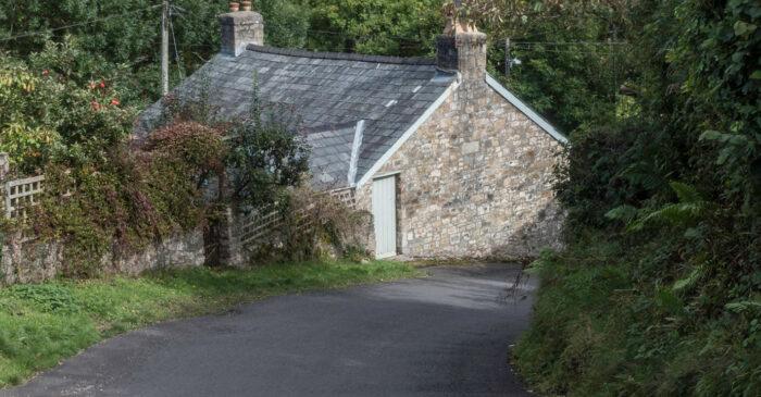 Llanelly-Hill-(Rhiwr-Road)1380-2
