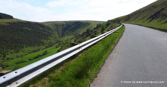 Pennau-Hill